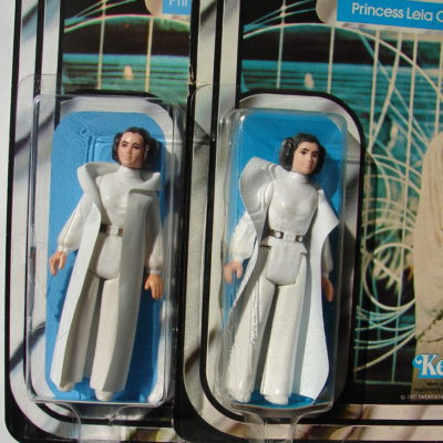 MANY TO CHOOSE FROM !! MOD 44 STAR WARS MODERN FIGURES SELECTION